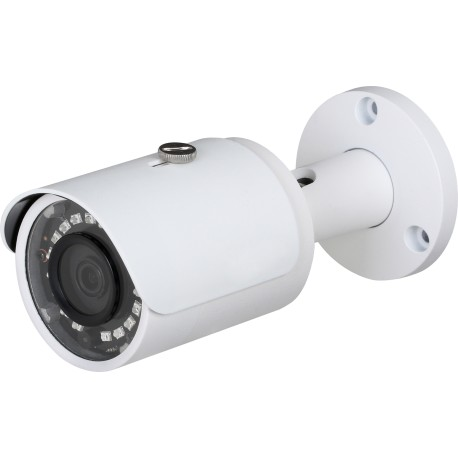 IP Camera 2Mpx