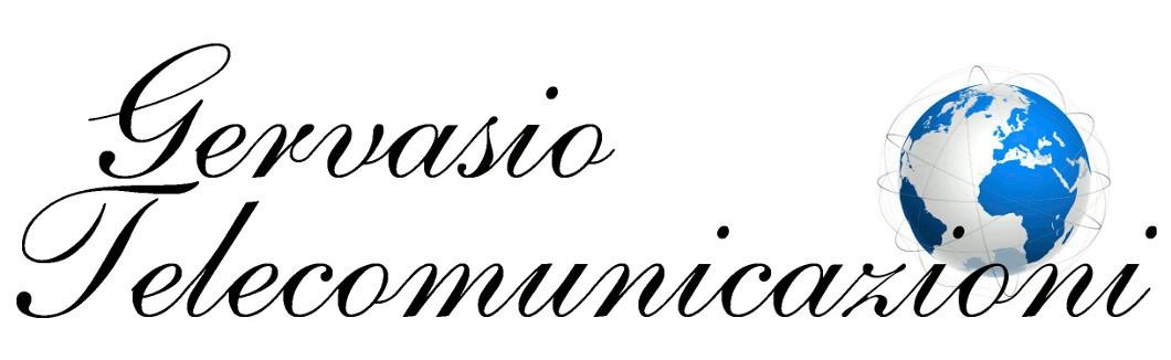 Gervasio Telecomunicazioni